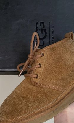 UGG boots for Sale in Mountlake Terrace,  WA