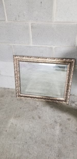 Wall mirror for Sale in Atlanta, GA