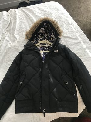 NORTHFACE JACKET for Sale in Denver, CO
