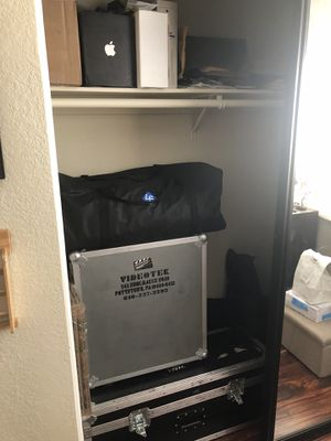 Film production studio for Sale in Las Vegas, NV