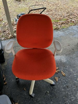 Office chair. for Sale in Fairview, TN