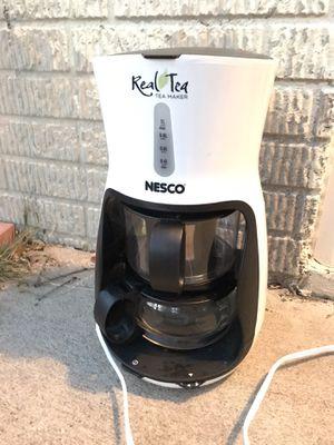 Nesco tea pot for Sale in Woodbridge, VA