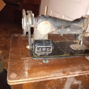Antique Sewing Machines Made By General Motors for Sale in Decatur, GA
