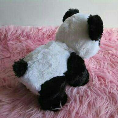 FurReal Panda Bear robot