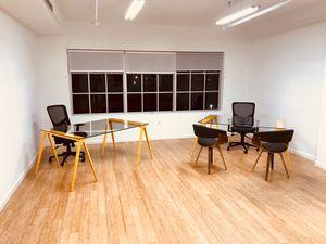 Industrial Furniture Office Desk for Sale in Miami, FL