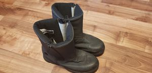 Women's Snow Boots for Sale in Louisville, KY
