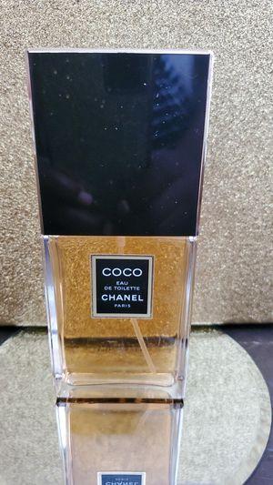 Coco Chanel perfume for Sale in Douglasville, GA