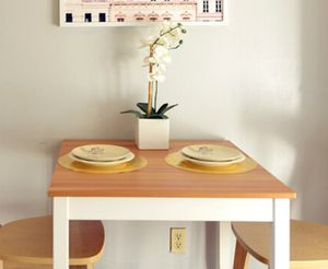 Dining table set for Sale in Bothell, WA