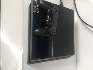 Ps4 for Sale in St. Cloud, MN