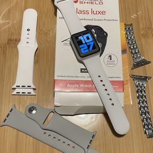 Apple Watch Series 3 for Sale in Glendale, AZ