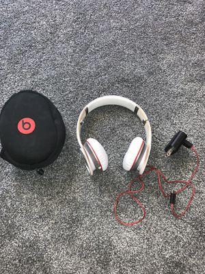 Beats Wireless for Sale in Wesley Chapel, FL