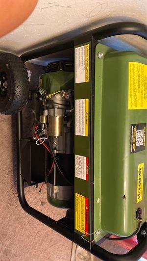 Brand new generator for Sale in San Antonio, TX