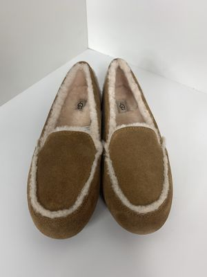 Ugg Slip-on Loafers Size 8.5 New for Sale in Kansas City, MO