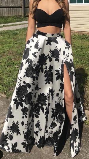 Jovani Prom Dress for Sale in Murfreesboro, TN
