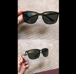 Ray ban RB4303 Sunglasses for Sale in Sacramento, CA