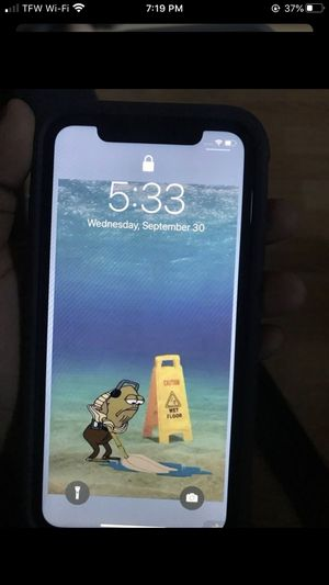 iPhone XR for Sale in Shelton, CT