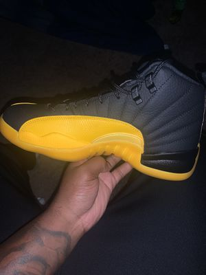 Jordan 12s ( Size 8.5) for Sale in Hayward, CA