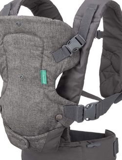 Infantino Baby Carrier for Sale in Placentia,  CA