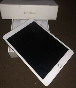 Apple iPad MiNi 2 (32GB ) Wi-Fi Only Excellent Conditions, LiKe NeW for Sale in VA, US