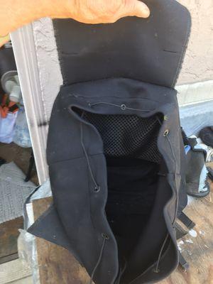 Wetsuit backpack $10 for Sale in Oceanside, CA
