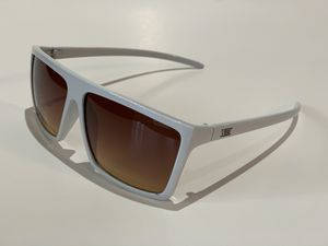 Sunglasses - Shades - Eyewear - Glasses - Accessories - Designer - Summer for Sale in Bolingbrook, IL