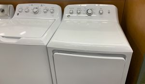 WASHER & DRYER SETS for Sale in Fontana, CA