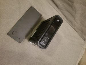 Arris motorolla modem for Sale in Maple Valley, WA