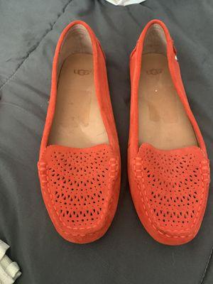 UGG women's loafers for Sale in Glendale, AZ