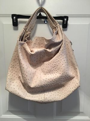 Furla large leather hobo bag for Sale in New York, NY