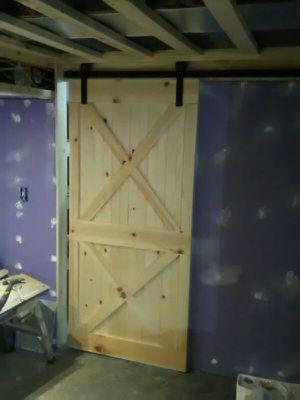 Barn doors for Sale in Springdale, PA