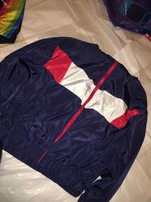 Jackets bundle for Sale in Elk Grove, CA