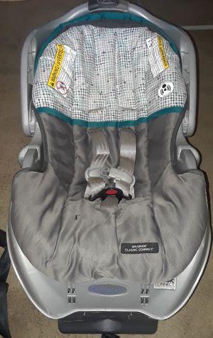 baby stuff for Sale in Cuero, TX