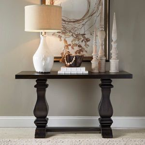 Rossington collection console table for Sale in Vista, CA