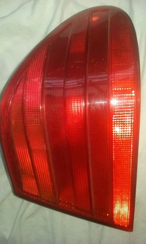 tail light for Sale in New York, NY