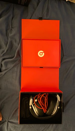 Beats by Dr. Dre - Beats Pro Headphone for Sale in Miami, FL