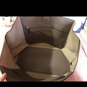 Hobo Michael Kors Tote bag for Sale in The Bronx, NY