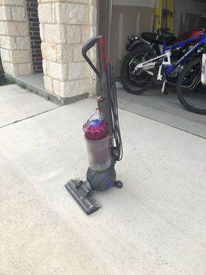 Dyson DC41 Vacuum for Sale in Austin, TX
