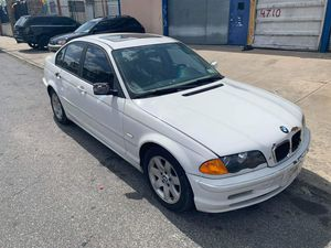 2002 BMW for sale ** 1300 firm for Sale in Philadelphia, PA