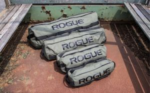 Rogue Sandbag for Sale in North Royalton, OH