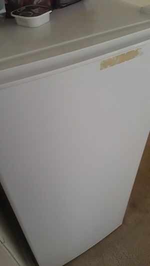 Freezer For Sale !! for Sale in Oxon Hill, MD