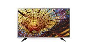 "LG 4K UHD Smart LED TV - 60"" Model 60UH6090 for Sale in Fairfax, VA"