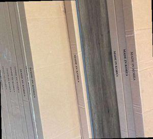 Luxury Vinyl Flooring HQPY for Sale in Riverside, CA