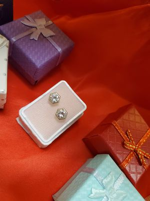 925 Sterling silver Earrings for Sale in Phoenix, AZ