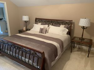 BedroomSet for Sale in Little River, SC
