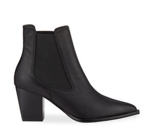 NM Trinity Western Chelsea Boots for Sale in Fort Lauderdale, FL