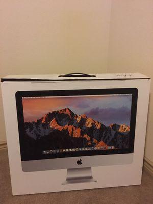 Apple Mac for Sale in Houston, TX