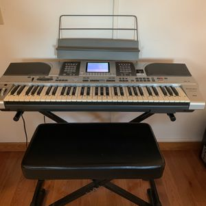 Piano for Sale in East Hampton, CT