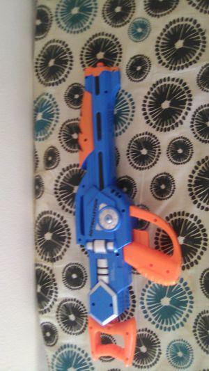 Nerf gun for Sale in Lake Placid, FL