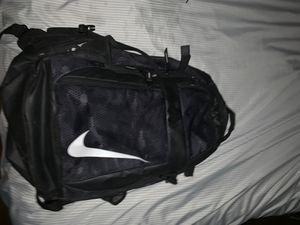 Nike BSBL Backpack for Sale in Burlington, NJ