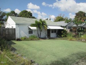 Single family home for Sale in Palm Beach Gardens, FL